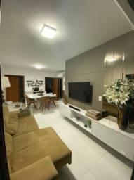 Lindo apartamento no Estela maris