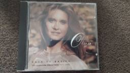 Olivia - Back to Basics - The Essential Collection 1971/1992