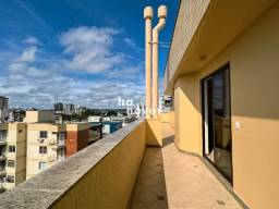 Cobertura Duplex 3 Dormitórios à Venda no Bairro Fátima