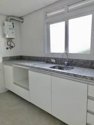 Apartamento bairro Petrópolis, ótima localização 349 mil. Estudo proposta