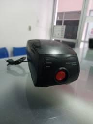 Módulo isolador APC original