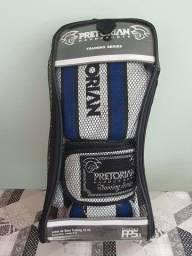Kit esporte box-luta-muay thai