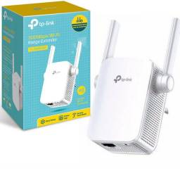 Repetidor Wi-Fi TP_link