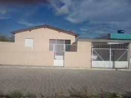 Título do anúncio: Vende-se casa em Umari Bom Jardim Pernambuco