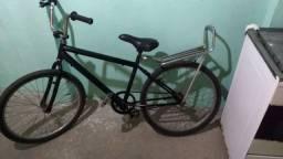 Bike-big-laite