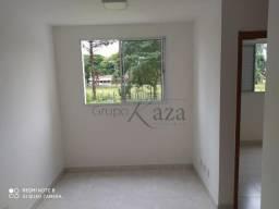 RT40351Apartamento / Padrão - Jardim das Industrias - Locação - | Spazio Campos Gerais