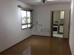 RT40152Apartamento / Jardim das Colinas - Locação - Residencial | Colinas de São José