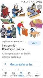 Título do anúncio: Tudo para sua obra casa ou apartamento