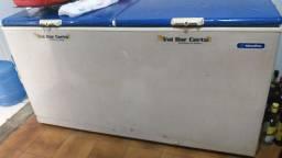 Freezer horizontal 2 tampa