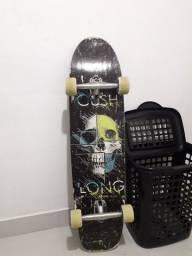 Long/Longboard Freeride