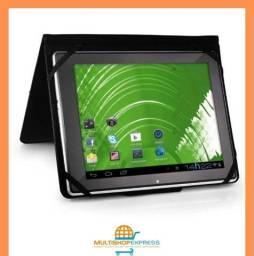 Case Capa Para Tablet 9.7 Pol Bo184 Multilaser