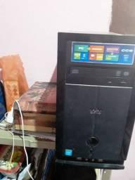 Cpu 320$watt sapp *