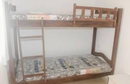 Título do anúncio: N.N _ Casa  2/4 Com Garagem em Itapuã Financio R$ 10.000,00