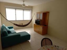 Título do anúncio: Excelente 3 quartos próximo a praia - Possui garagem e área de lazer (Leme - Copacabana)