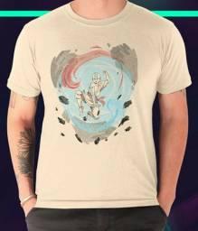 Camiseta Avatar XG