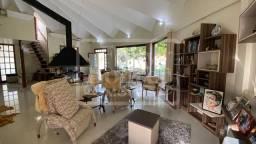 Casa no Fazenda Bela Vista com 3 quartos e terreno de 1.058,00 m²