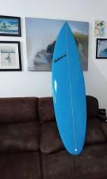 Prancha de Surf Tokoro