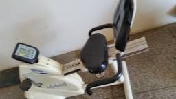 Bicicleta Moviment Profissional