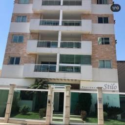 Rua Gilberto Siqueira - Centro nº41, Ed.Stilo, PREC?O PROMOCIONAL  De 420mil por 368mil