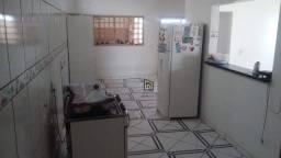 Casa à venda por R$ 430.000 #FR 97