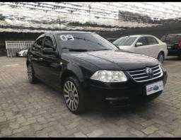 Título do anúncio: Volkswagen Bora