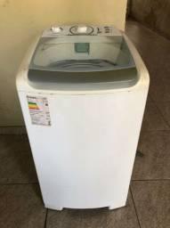 Máquina de lavar Manacapuru