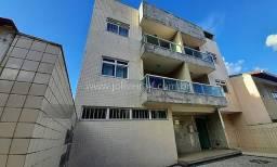 J2-5097 - Cobertura com terraço , bairro São Pedro, perto da area central