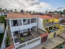 Casa na praia de Itamaracá R$800