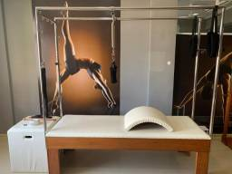 Studio Pilates Metacorpus