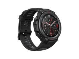 Relógio Smartwatch Amazfit T-rex Pro A2013