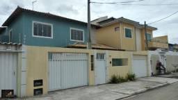 Vendo sobrado na Nova São Pedro com 03 quartos, em fase de legalização