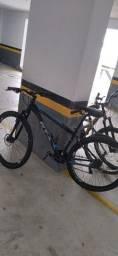 Vendo bike gta 29