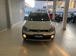 Volkswagen Cross CD 1.6 Lindona