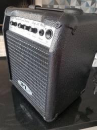 Amplificador 35W