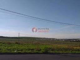 Título do anúncio: Terreno para Venda em Limeira, Jardim Cidade Universitária I