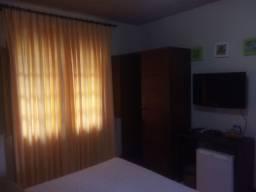 Hotel Praia do Forte 32 apartamentos