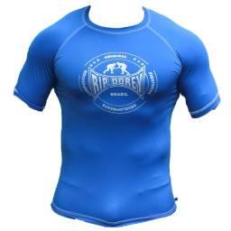Camiseta rashguard Ripdorey