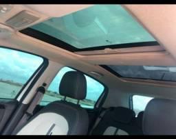 Fiat Punto (Teto solar e panorâmico)