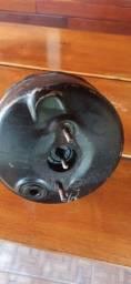 Vendo hidrovacuo servo freio da f1000 , original bendix