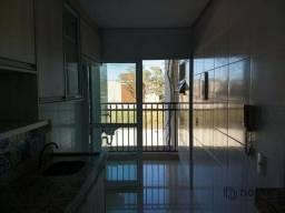 Título do anúncio: Apartamento residencial à venda, Plano Diretor Norte, Palmas - AP0586.