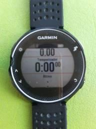 Garmin GPS forerunner 230 usado