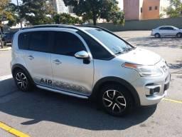 Aircross 2012 Autom. ABAIXO DA TABELA