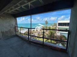 Apartamento Studio com Vista para o Mar - Excelente forma de pagamento