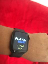 Smartwatch IWO W46 NOVO (ORIGINAL)