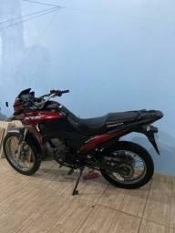 Moto 190