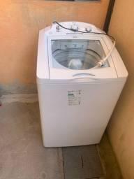 Máquina de lavar roupas 11 kg