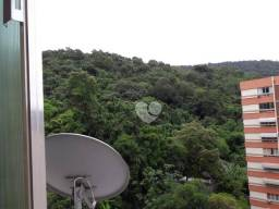 Apartamento com 1 dormitório à venda, 24 m² por R$ 242.000,00 - Laranjeiras - Rio de Janei