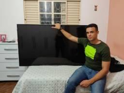 TV Sony 60 pol (DEFEITO) aceito troca