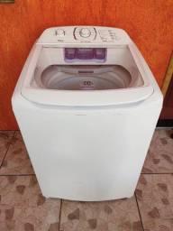 Máquina de lavar roupas Electrolux 16 kg