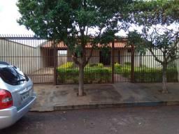 Casa residencial Limoeiro